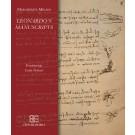 Leonardo's Manuscripts