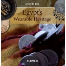 Egypt's Wearable Heritage