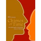 Chimes of Time