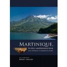 Martinique, terre amérindienne