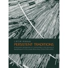 Persistent Traditions