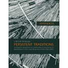 Appendices: Persistent Traditions