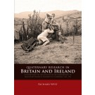 Quaternary Research in Britain and Ireland""