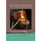 Metaaltijden (vol. 2)