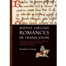 Middle English Romances in Translation