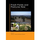 Fresh Fields and Pastures New