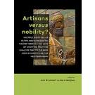 Artisans versus nobility?