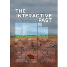 The Interactive Past