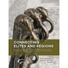 Connecting Elites and Regions
