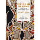 Style and Meaning