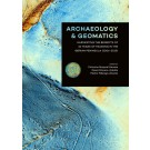 Archaeology and Geomatics