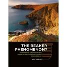 The Beaker Phenomenon?