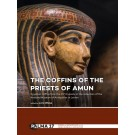 The Coffins of the Priests of Amun