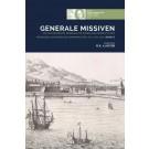 Generale Missiven van Gouverneurs-Generaal en Raden aan Heren XVII der Verenigde Oostindische Compagnie Deel xiv: 1761-1767Band 1