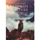 Exploring Human Nature