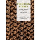 Fighting Fibres
