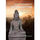 The Compassionate Bodhisattva