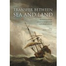 Transfer between Sea and Land