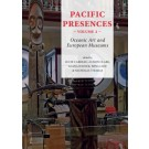 Pacific Presences (volume 2)