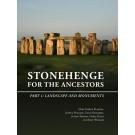 Stonehenge for the Ancestors