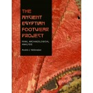 The Ancient Egyptian Footwear Project