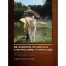 Determining Prehistoric Skin Processing Technologies
