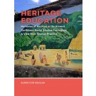 Heritage Education