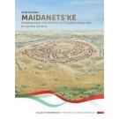 Maidanets'ke