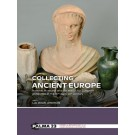 Collecting Ancient Europe