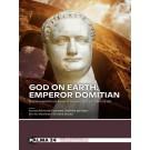 God on Earth: Emperor Domitian