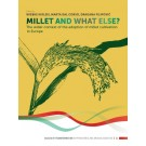 Millet and What Else?