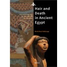 Hair and death in ancient Egypt