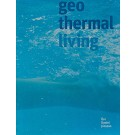 Geothermal Living