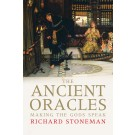 Ancient Oracles