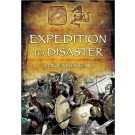 Expedition to Disaster