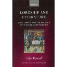 Lordship and Literature