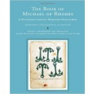 Book of Michael of Rhodes, Volume 2: Transcription and Translation