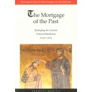 Mortgage of the Past