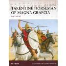 Tarentine Horsemen of Magna Graecia, 430-190 BC