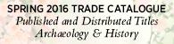 Oxbow trade catalogue