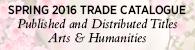 Oxbow humanities catalogue