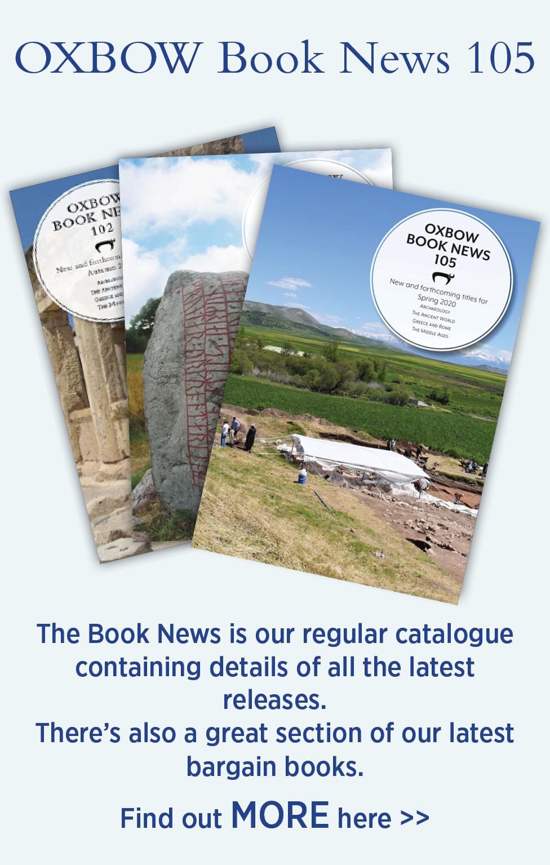 Book News 105