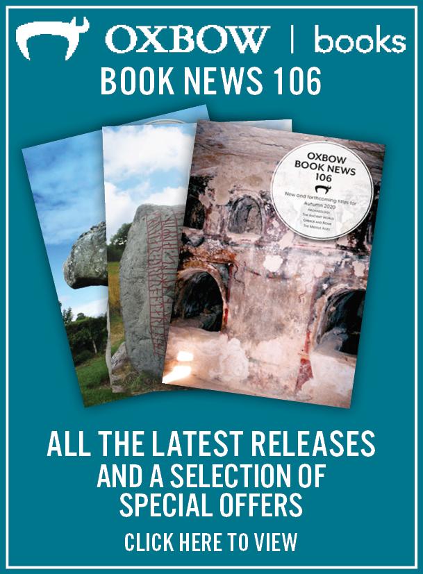 Book News 106
