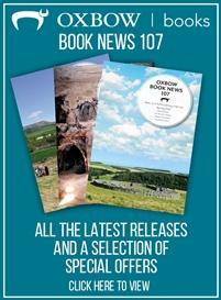 Book News 107