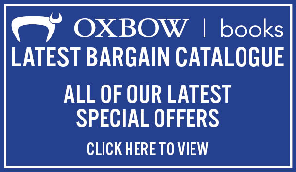 Latest Bargain Catalogue