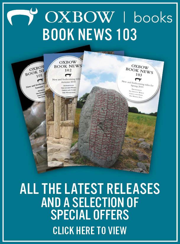 Book News 103