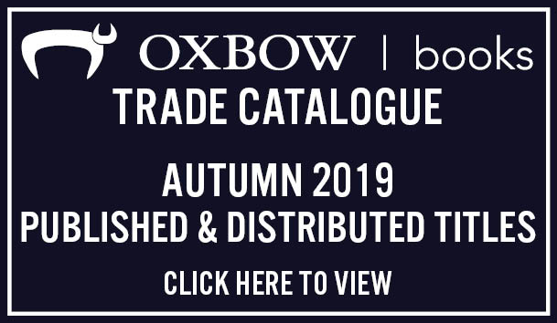 Autumn Trade Catalogue