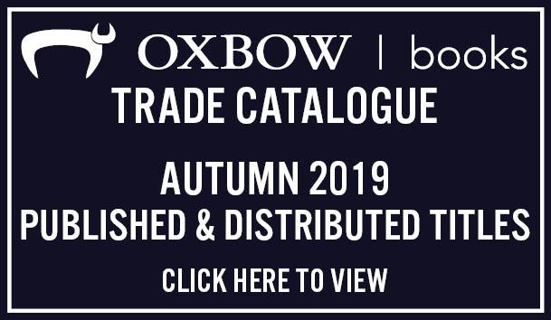 Autumn Trade Catalogue