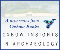 Oxbow Insights button