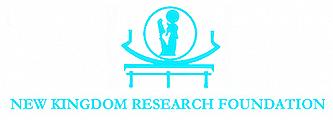 NKRF Logo